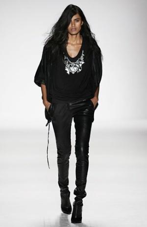 Model to Watch : Lakshmi Menon