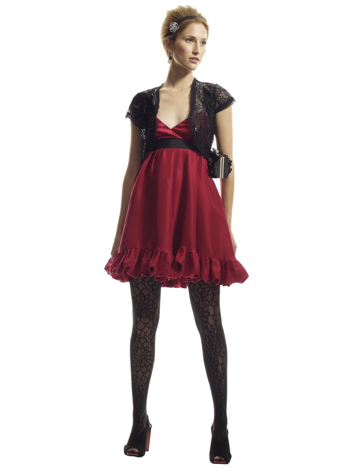 Tj maxx evening dresses